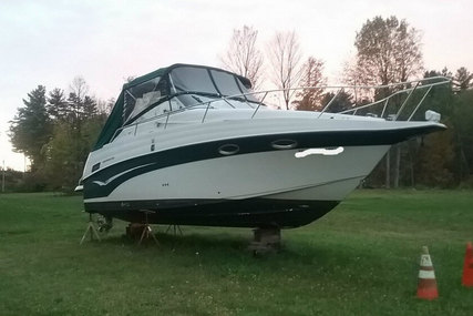 Crownline 29 for sale in United States of America for $34,900 (£26,405)