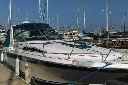 Sea Ray 270 Sundancer DA for sale in United States of America for $23,000 (£17,402)