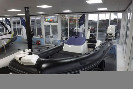 Brig Eagle 480 for sale in United Kingdom for £21,995