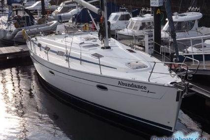 Bavaria 39 Cruiser for sale in United Kingdom for £59,950