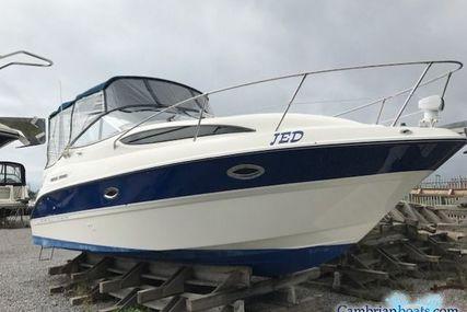 Bayliner 275 Cruiser for sale in United Kingdom for £37,995