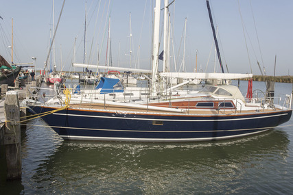 Van De Stadt 40 Carribean for sale in Netherlands for €89,000 (£78,840)