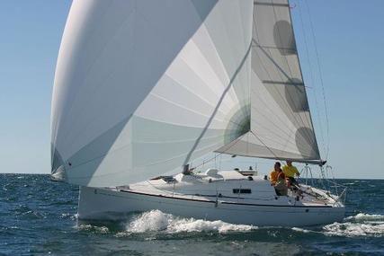 Beneteau First 27.7 for sale in United Kingdom for £37,500