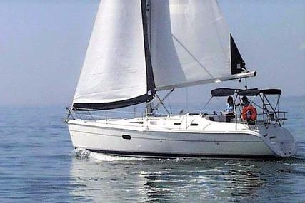 Hunter Legend 356 for sale in France for £44,950