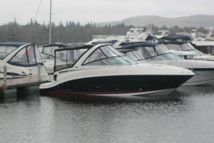 Bayliner 842 Overnighter for sale in United Kingdom for £55,995