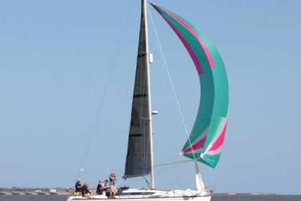 X-Yachts X-332 for sale in United Kingdom for £53,950