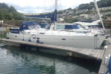 Beneteau Oceanis 411 for sale in United Kingdom for £59,950