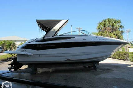 Crownline 31 for sale in United States of America for $71,700 (£54,200)