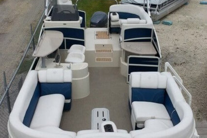 Premier Pontoons Grand View 260 PTX for sale in United States of America for $87,800 (£62,850)