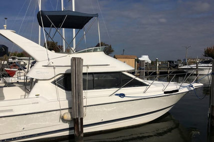 Bayliner Ciera 2858 Command Bridge for sale in United States of America for $27,800 (£19,888)