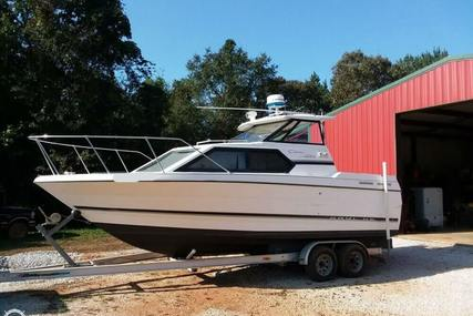 Bayliner Ciera 2452 Express for sale in United States of America for $17,500 (£12,359)