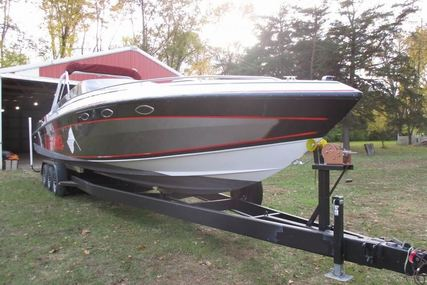 Scarab 400 for sale in United States of America for $27,300 (£19,859)