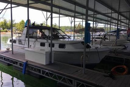 Carver 28 for sale in United States of America for $15,000 (£11,366)