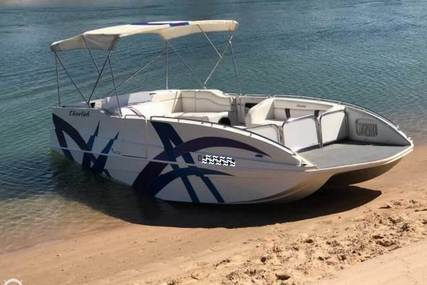 Cheetah FastCat 24 for sale in United States of America for $32,300 (£24,474)