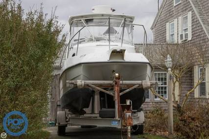 Ocean Star 250 C for sale in United States of America for $25,995 (£19,794)