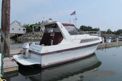 Carver Yachts Montego 3257 Mid Cabin for sale in United States of America for $6,500 (£4,938)
