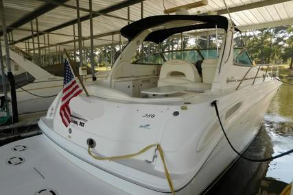 Sea Ray 380 Sundancer for sale in United States of America for $112,500 (£85,489)