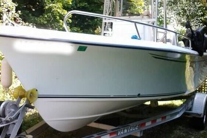 Maycraft 1820 CC for sale in United States of America for $19,500 (£16,100)