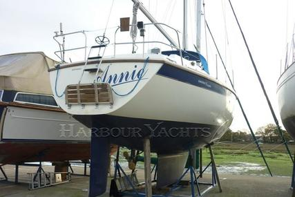 Westerly Corsair 36 for sale in United Kingdom for 47.950 £