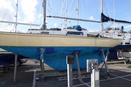 ELIZABETHAN 29 for sale in United Kingdom for £6,500