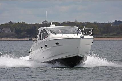 Bavaria Sport 38 HT for sale in United Kingdom for £149,950