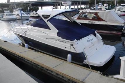 Regal 3760 Commodore for sale in United States of America for $90,000 (£64,353)