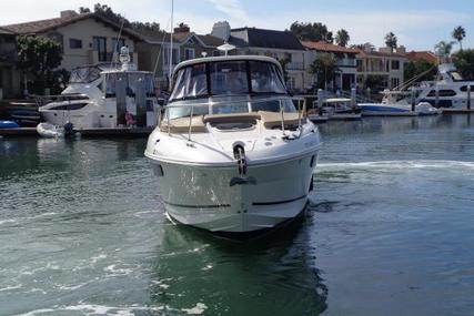 Sea Ray Sundancer for sale in United States of America for $239,000 (£170,894)