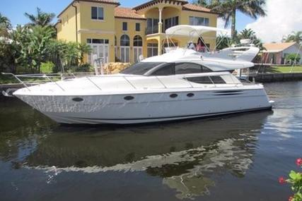 Fairline 50 for sale in United States of America for $479,000 (£358,767)