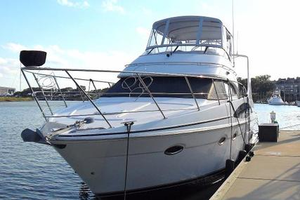 Carver Yachts 410 Sport Sedan for sale in United States of America for 129 000 $ (99 424 £)