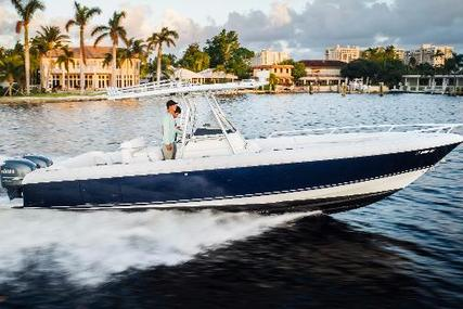Intrepid 300 Center Console for sale in United States of America for $124,900 (£94,415)
