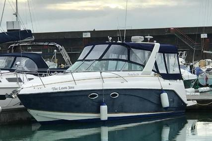 Rinker Fiesta Vee 270 for sale in United Kingdom for £34,950