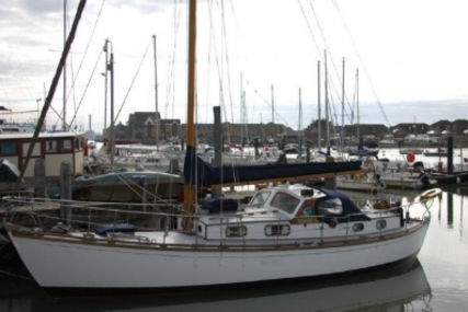 Hillyard 13 CLASSIC for sale in United Kingdom for £34,500