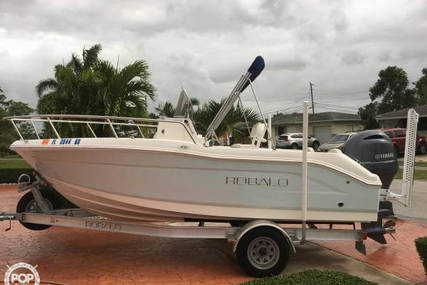 Robalo 18 for sale in United States of America for $43,900 (£33,185)