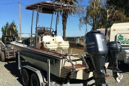 Boston Whaler 18 for sale in United States of America for $31,000 (£23,393)