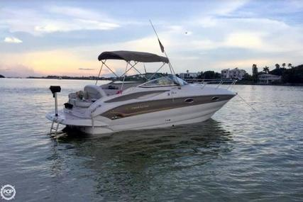 Crownline 30 for sale in United States of America for $35,000 (£26,457)