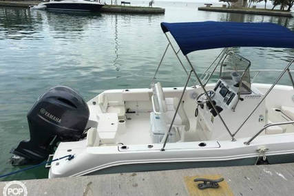 Robalo R180 for sale in United States of America for $39,500 (£28,463)