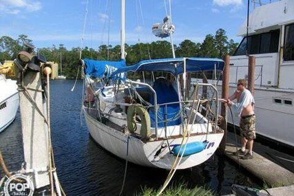 Cheoy Lee 36 for sale in United States of America for $50,000 (£35,888)