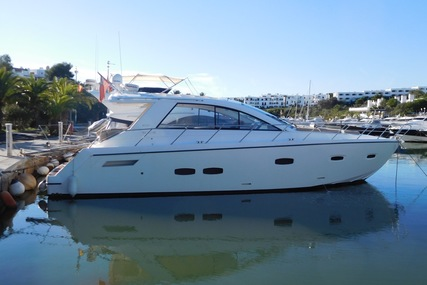 Sealine SC47 for sale in Spain for £249,950
