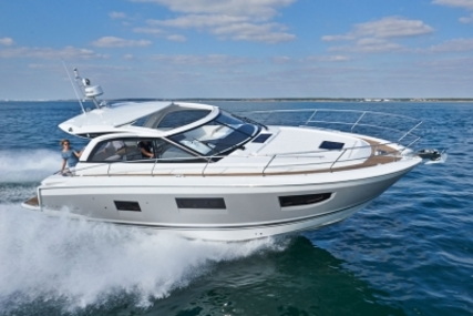 Jeanneau Leader 40 for sale in France for 280.000 € (246.462 £)