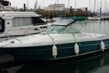 Jeanneau Cap Camarat 725 for sale in France for €11,800 (£10,437)