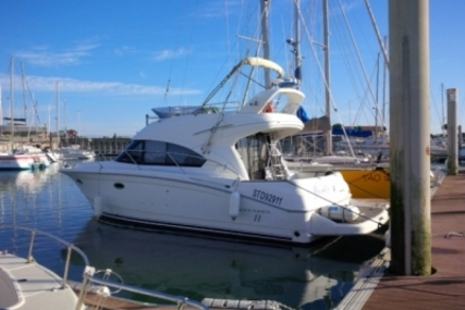 Beneteau Antares 11 for sale in France for €142,000 (£126,250)