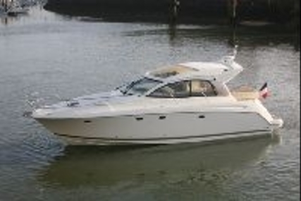 Prestige 390 S for sale in France for €195,000 (£172,470)