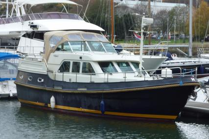 Linssen Grand Sturdy 410 for sale in United Kingdom for 169950 £
