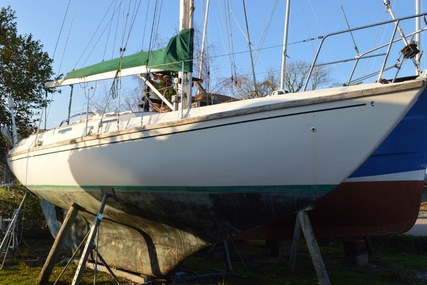 ELIZABETHAN 31 for sale in United Kingdom for £5,500