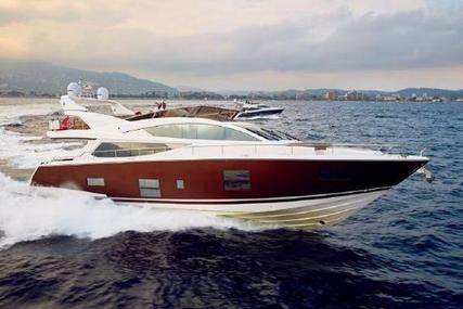 Pearl 75 for sale in France for €2,100,000 (£1,852,898)