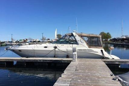 Sea Ray 400 Sundancer for sale in Canada for P.O.A.