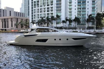 Azimut 50 ATLANTIS for sale in United States of America for $679,000 (£504,942)