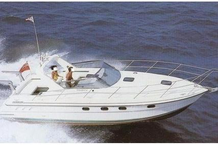 Fairline Targa 33 for sale in Spain for €39,995 (£35,680)