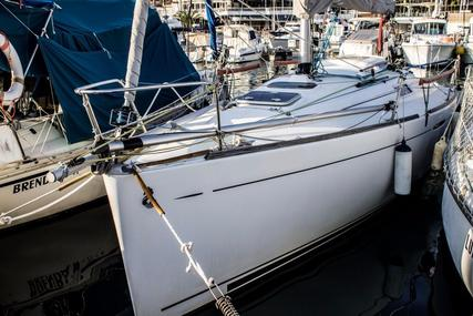 Beneteau First 25.7 for sale in Spain for €14,950 (£13,236)