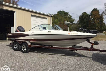 Triton 21 for sale in United States of America for $15,000 (£11,339)